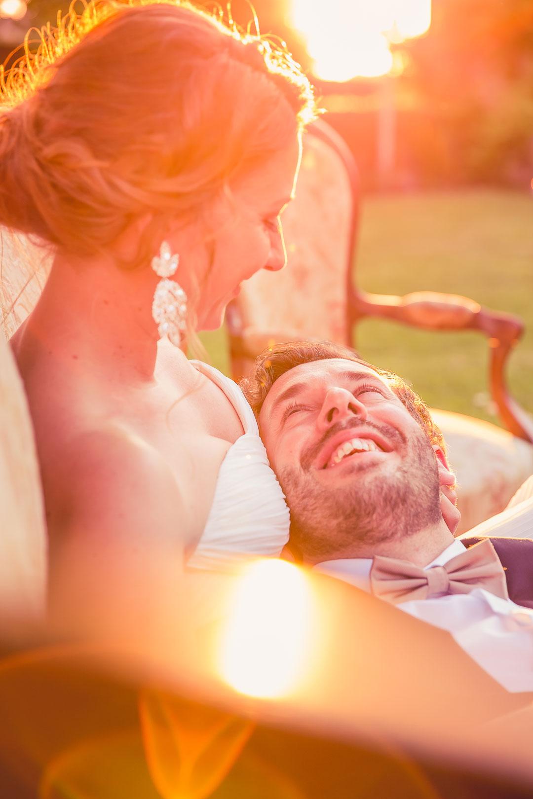 bordeaux-french-wedding-stylist-2