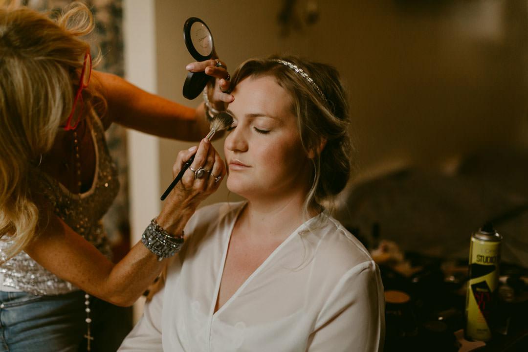 dordogne-france-wedding-planner-stylist-1