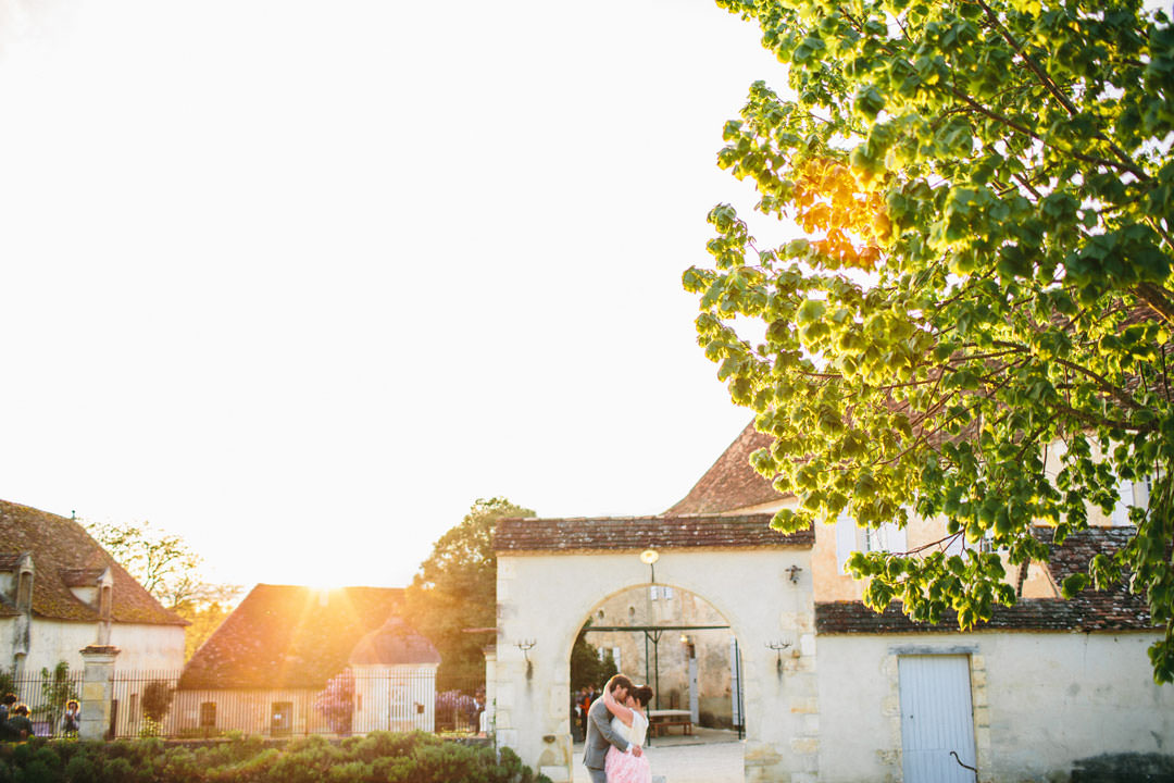 leotardie-wedding-planner-designer-dordogne