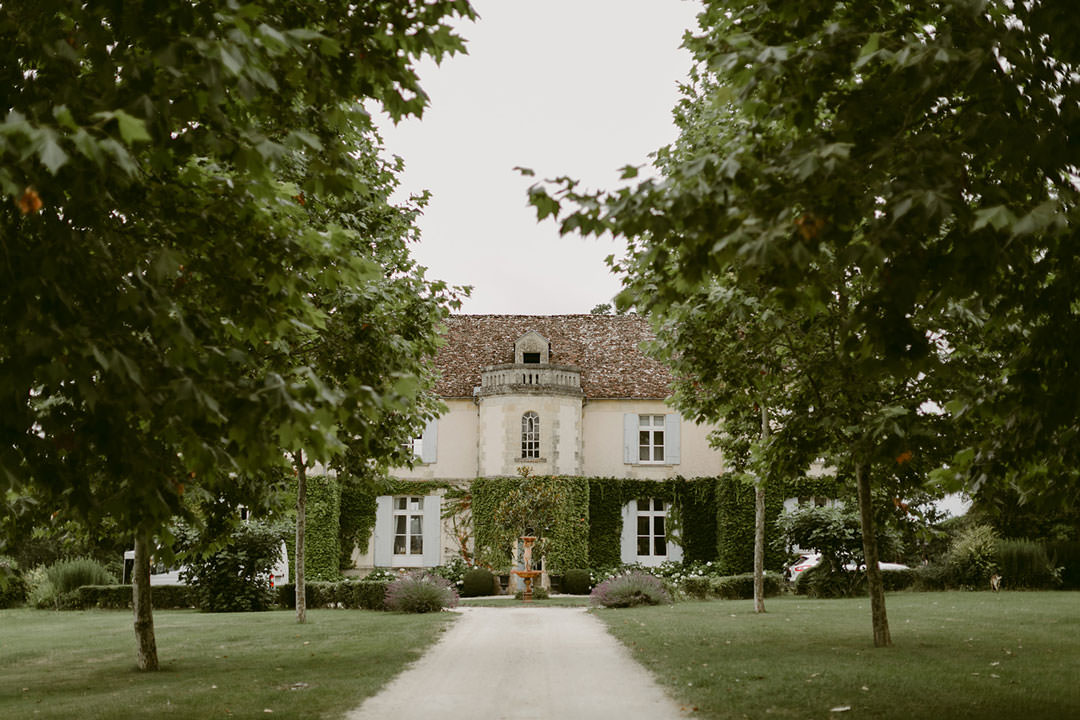 wedding-chateau-dordogne-planner-stylist