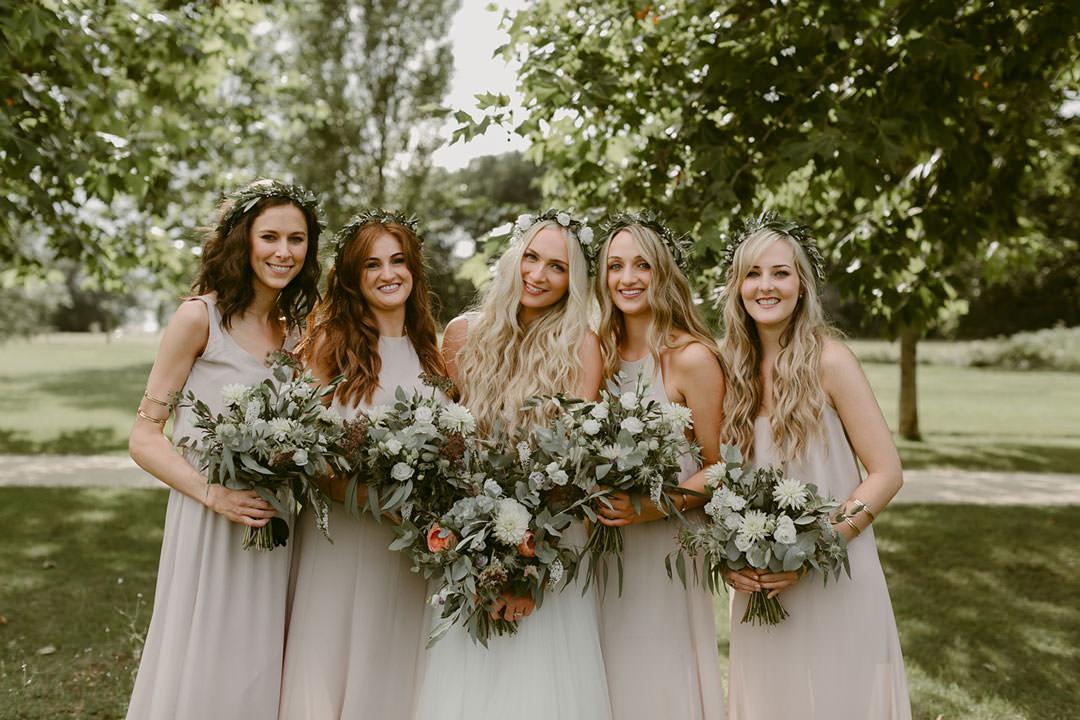 wedding-designer-stylist-dordogne-chateau