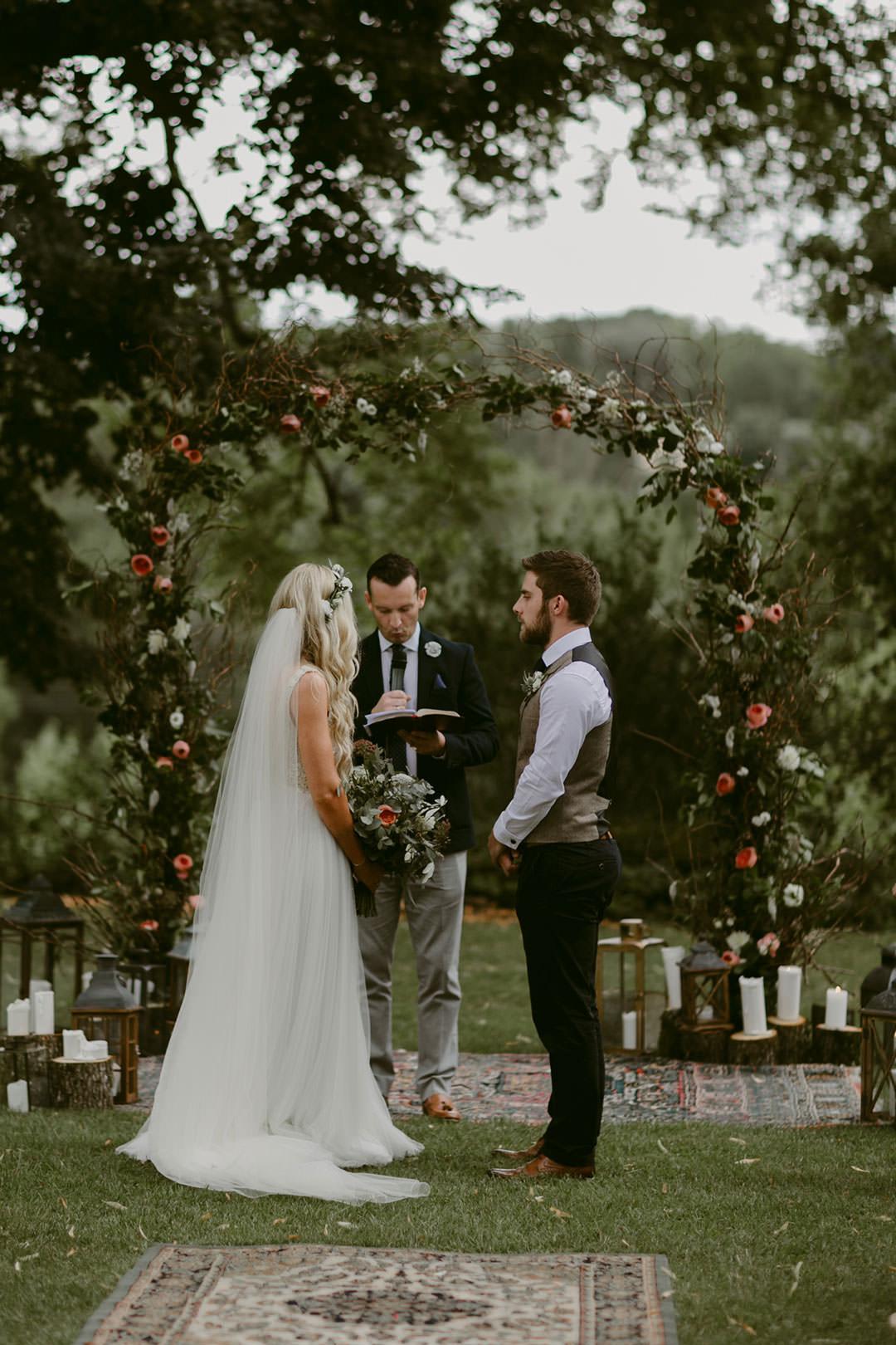 wedding-planner-decorator-dordogne-france-1