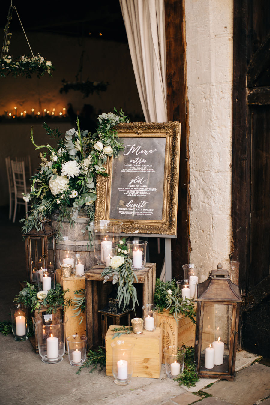 bordeaux-france-wedding-designer-stylist