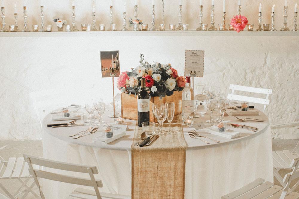 bordeaux-france-wedding-styling