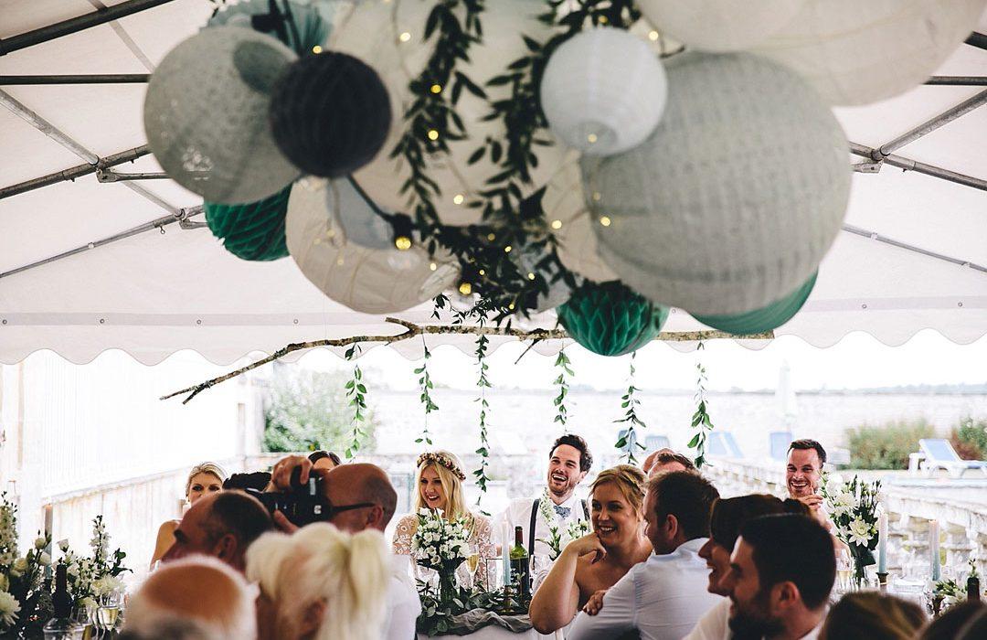 bordeaux-france-wedding-stylist