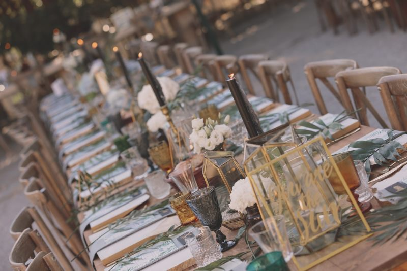 modern-wedding-styling-dordogne-france