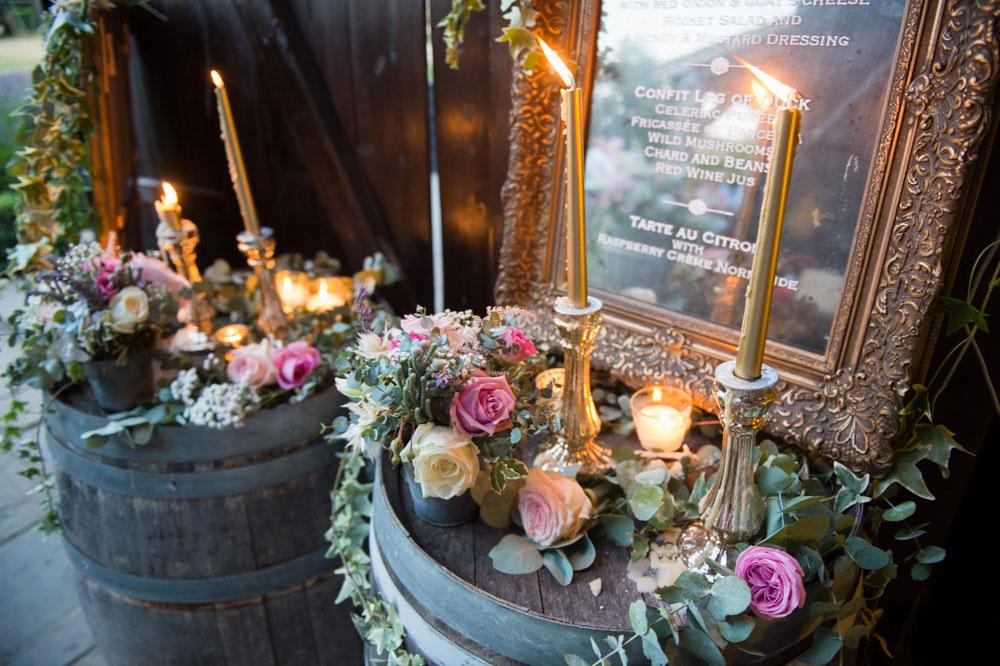 01-wedding-stylist-designer-bordeaux-france copy