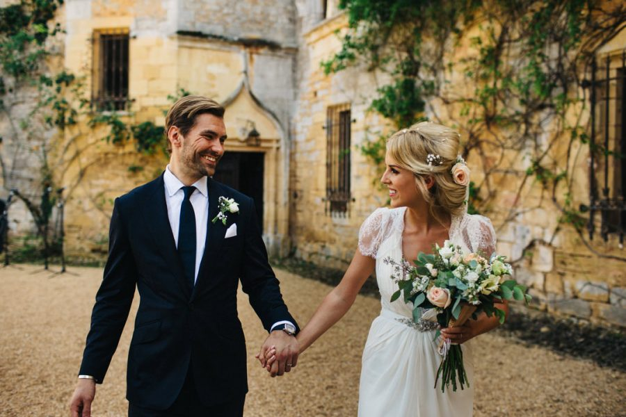 Bride-groom-france-chateau-wedding
