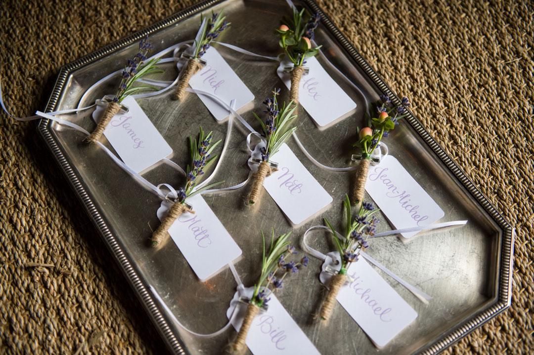 bordeaux-france-wedding-designer-calligraphy