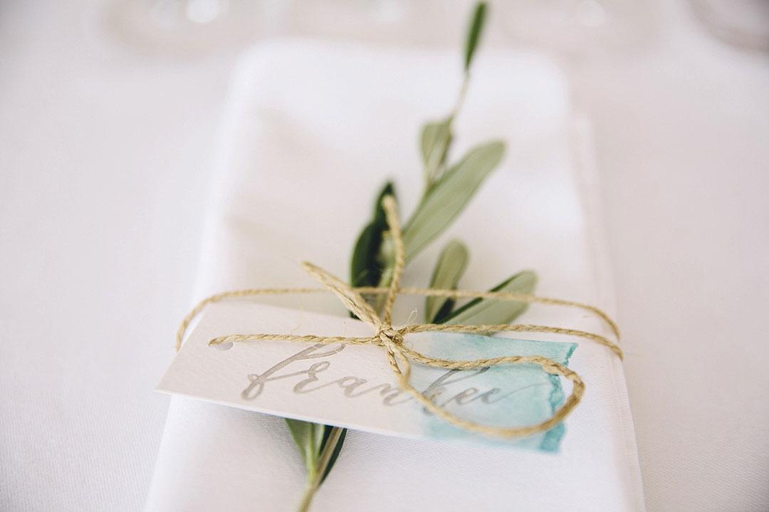 bordeaux-france-wedding-stylist-calligraphy-02