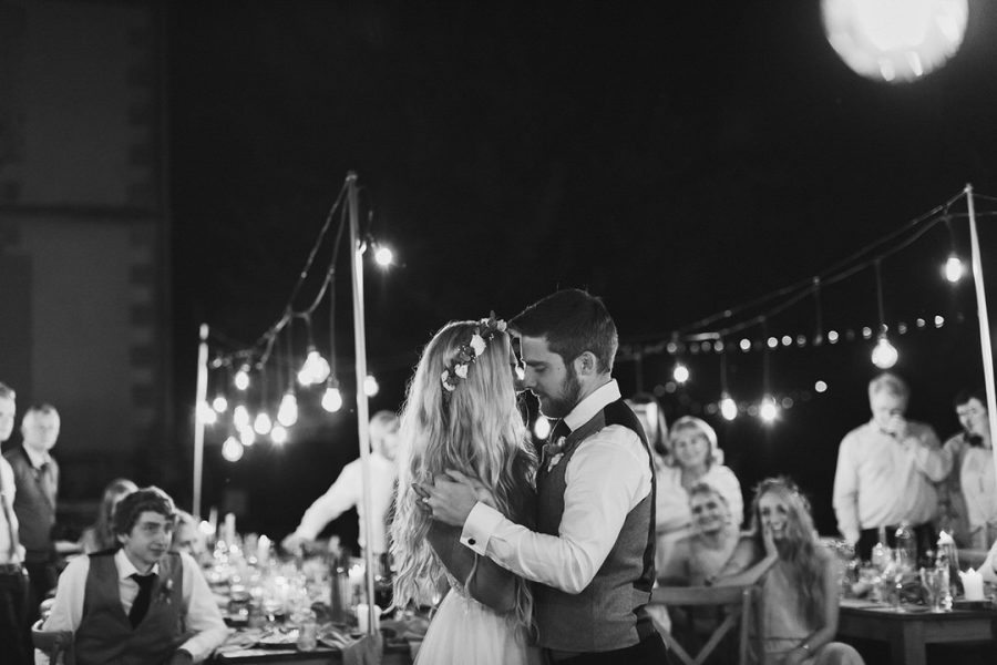 chateau-wedding-france-first-dance