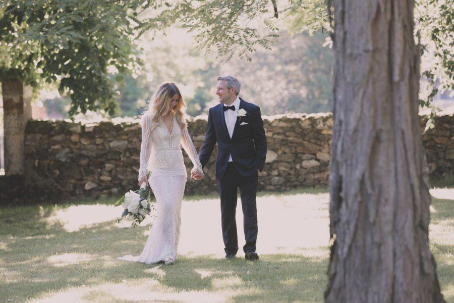 dordogne-wedding-couple-france