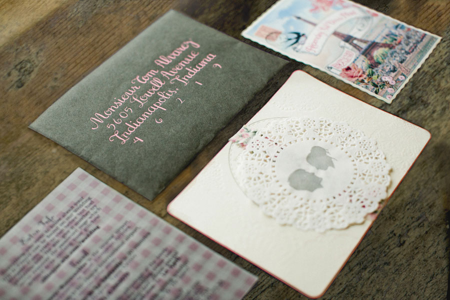 france-wedding-stylist-calligraphy