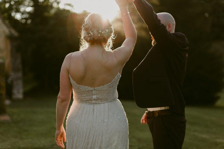 leotardie-wedding-couple-dordogne
