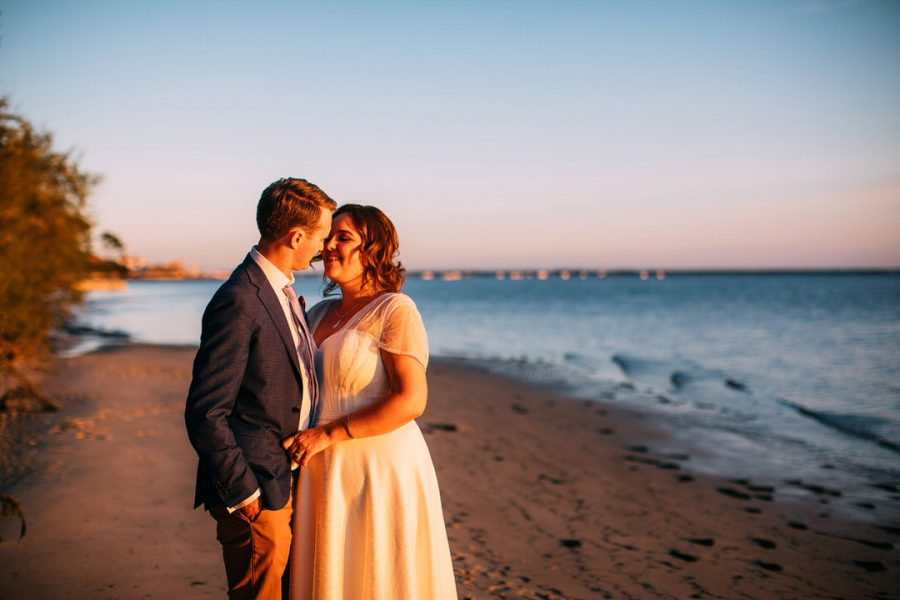 villa-la-tosca-wedding-couple