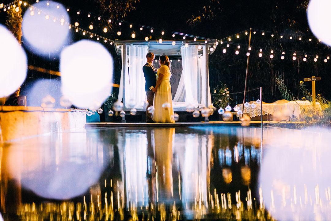 villa-la-tosca-wedding-planner copy
