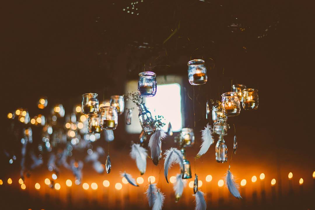 wedding-decoration-dordogne-france