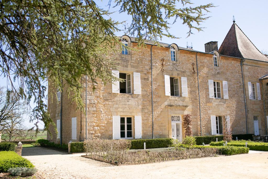 French-wedding-venue-Chateau-de-Redon