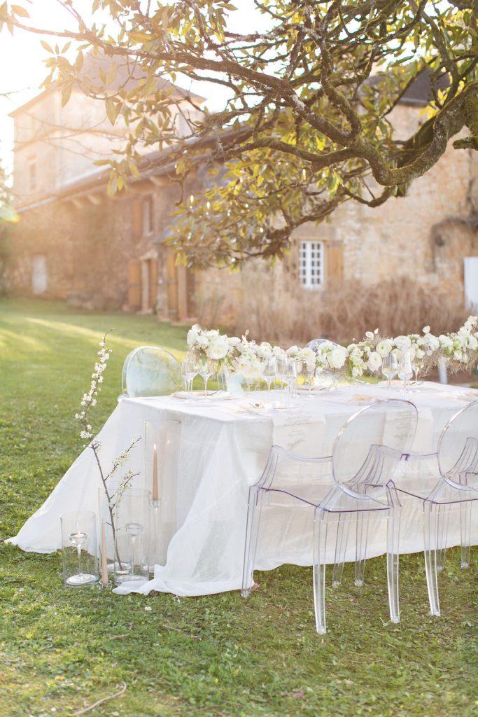 outdoor-wedding-dinner-france
