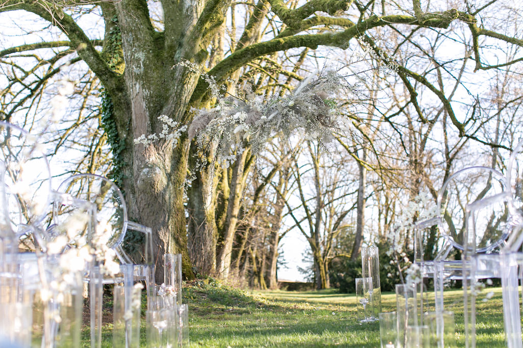 wedding-ceremony-dordogne-france-chateau