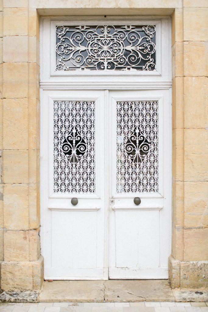 chateau-de-redon-door
