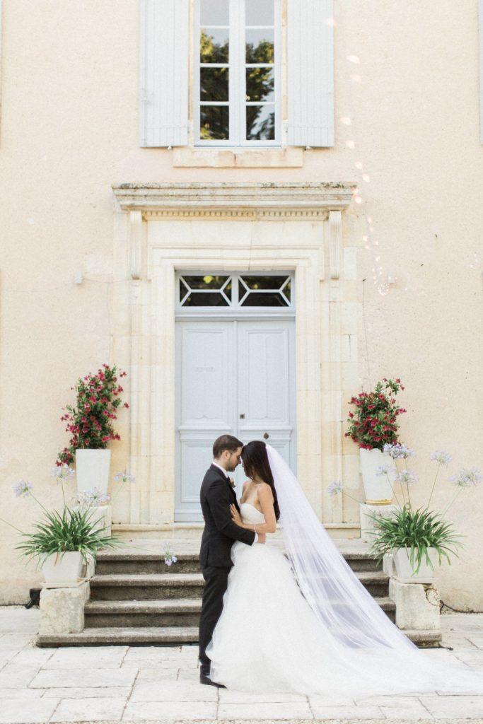 wedding-couple-french-chateau-southwest