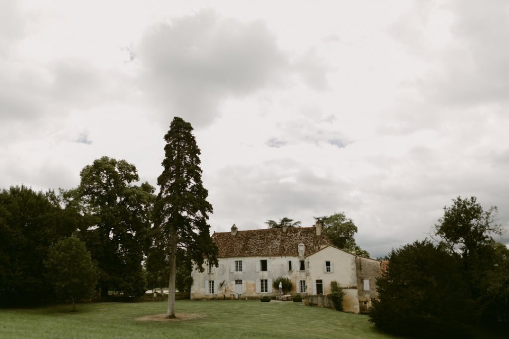 La-Leotardie-dordogne-wedding-venue