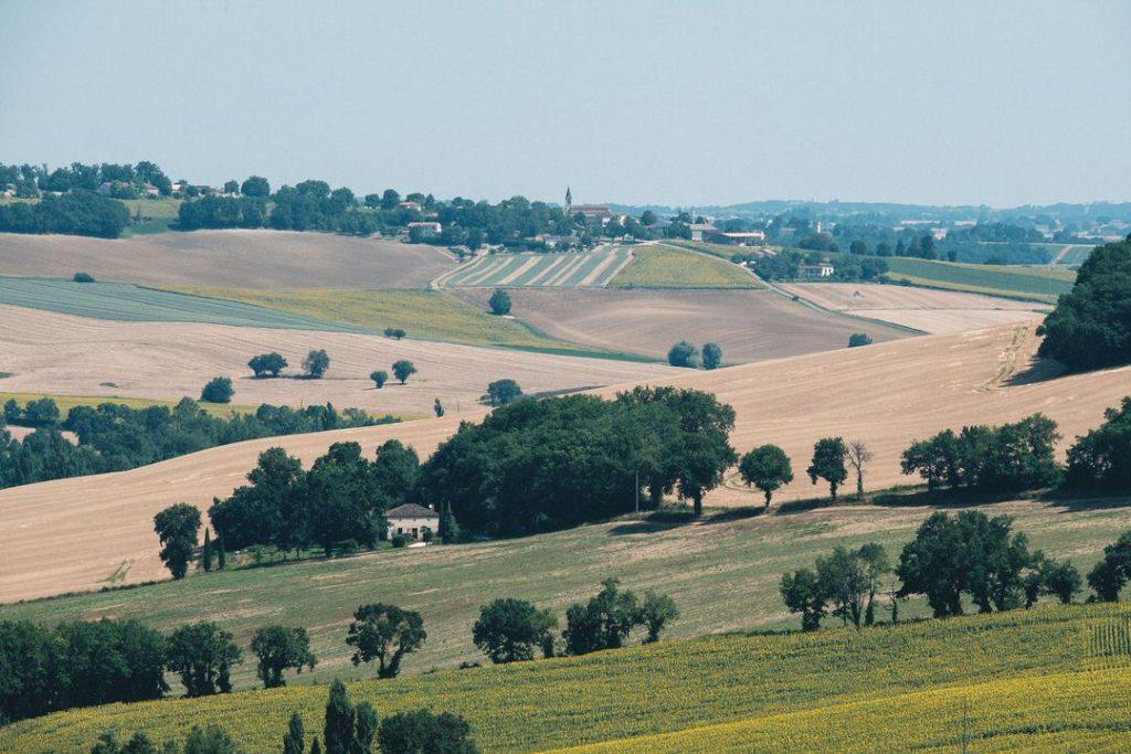 views-from-castelnau-des-fiemarcon