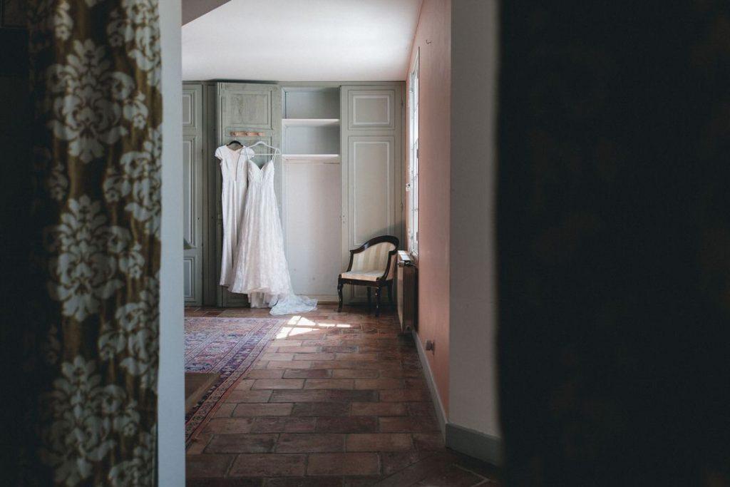 the-castelnau-french-wedding-venue-interior