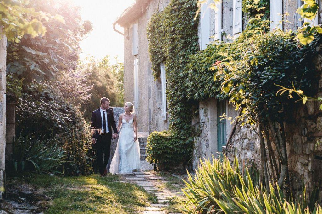 Gascony-french-village-wedding-venue