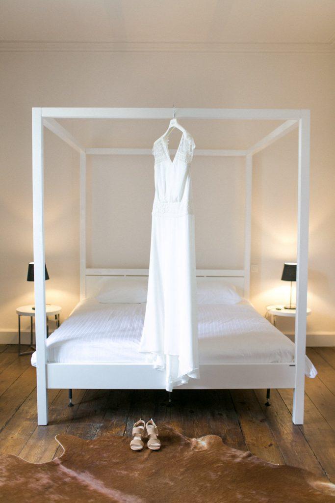 bridal-gown-french-chateau-wedding