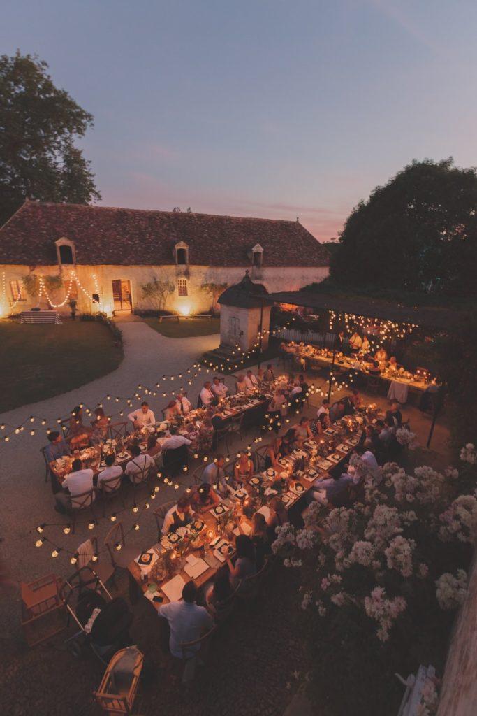 al-fresco-wedding-dinner-france