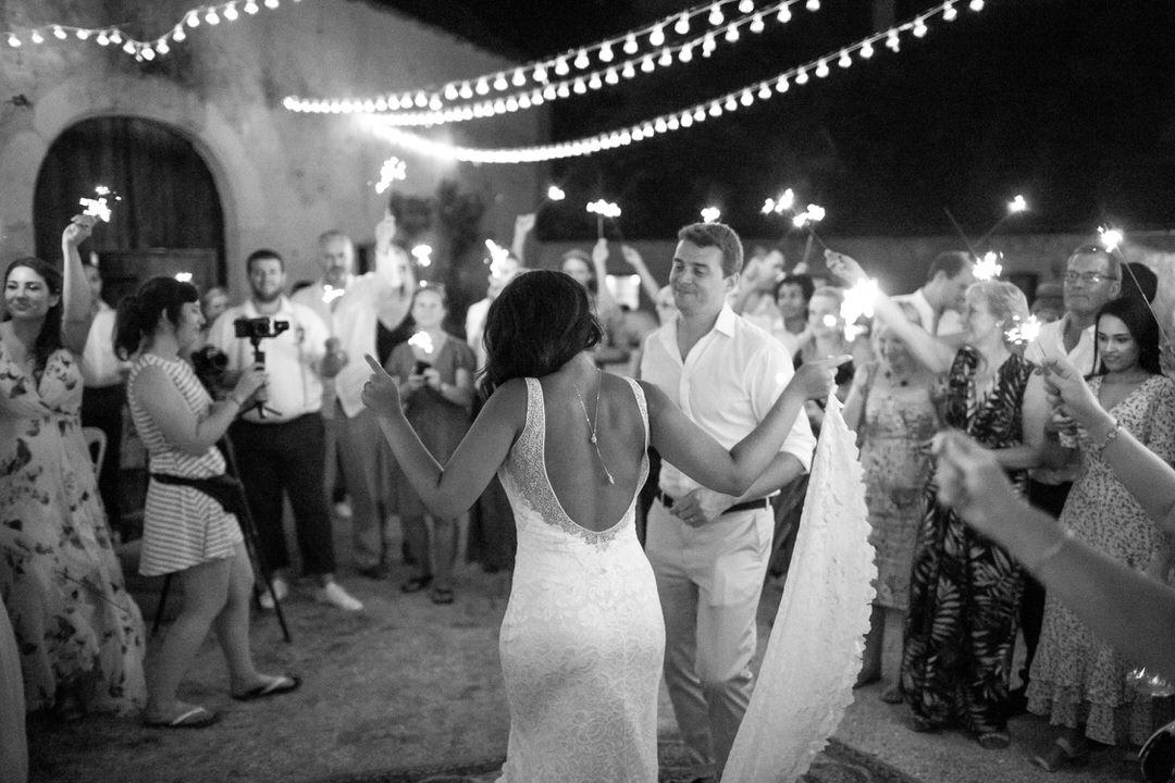 outdoor-dancefloor-wedding-france