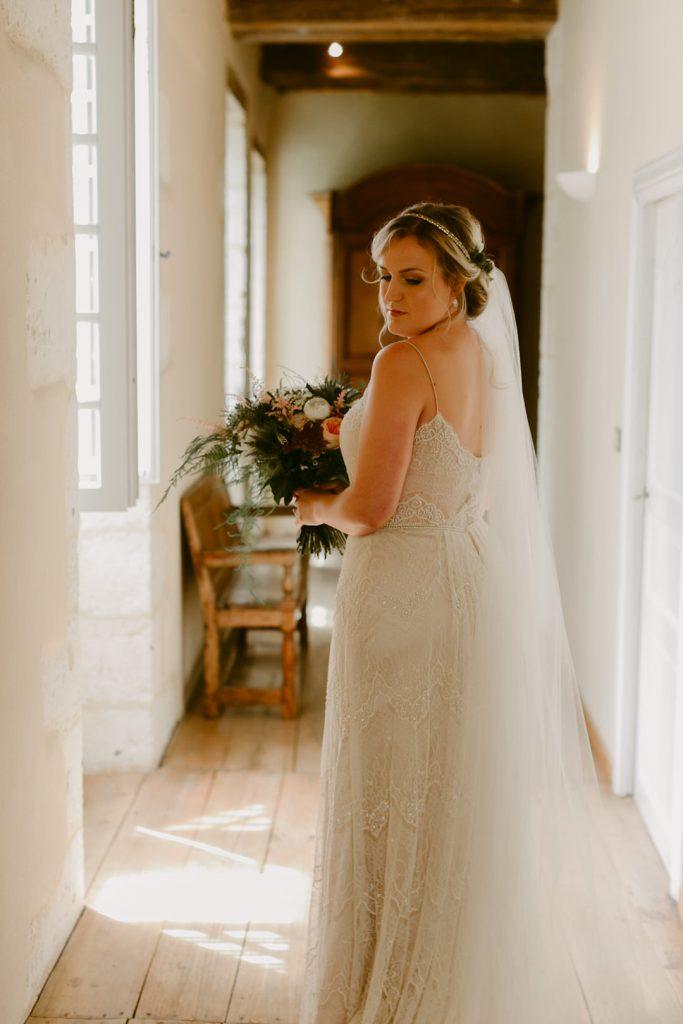 bride-portrait-dordogne-wedding-venue
