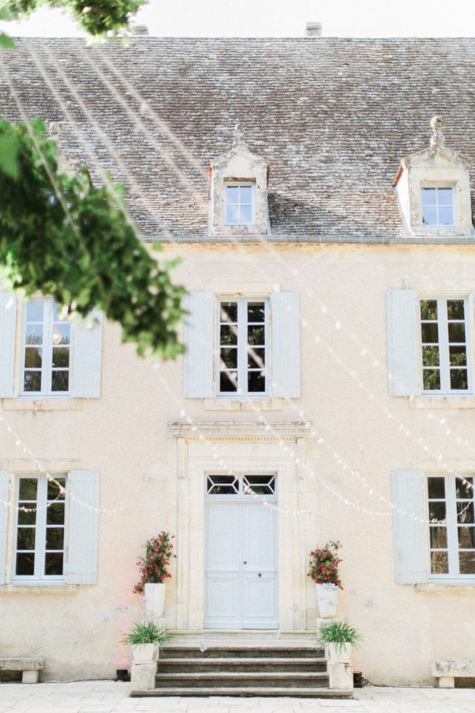charming-front-door-french-chateau-ladausse
