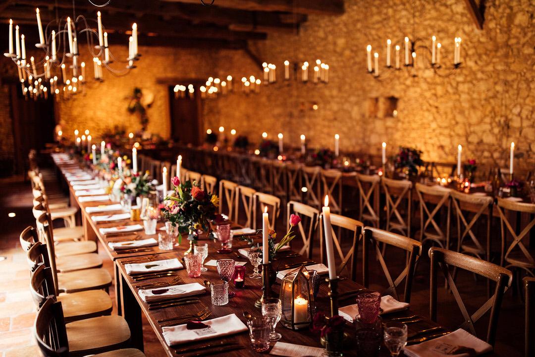 wedding-breakfast-barn-dordogne-france