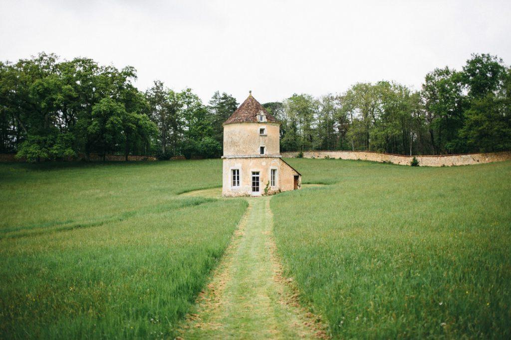 french-wedding-venue-honeymoon-tower