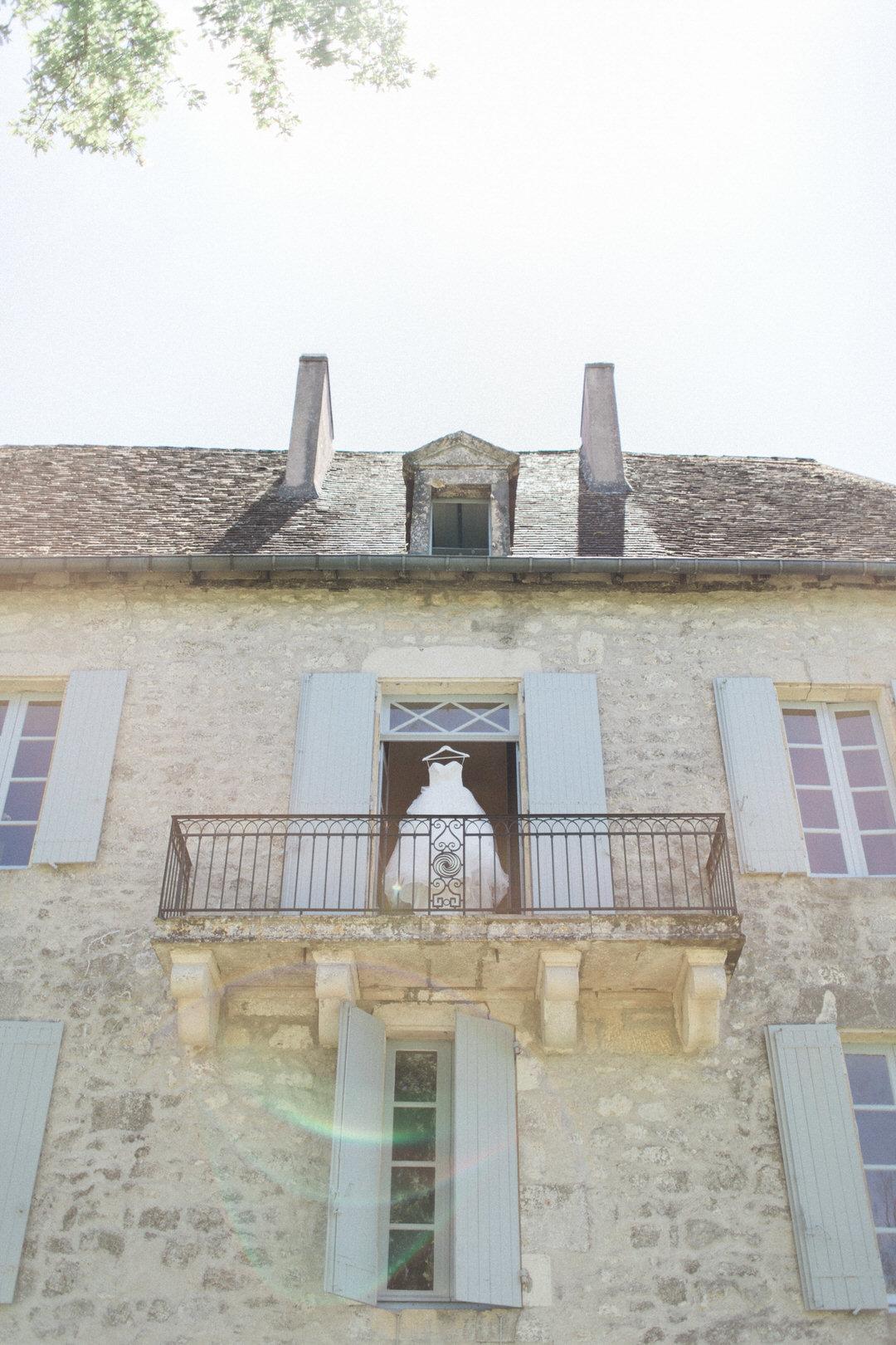 wedding-dress-french-chateau-ladausse