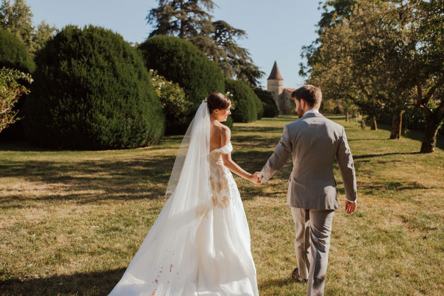 French-chateau-wedding-planner-dordogne