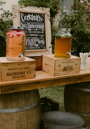 01-dordogne-france-rustic-wedding-stylist copy