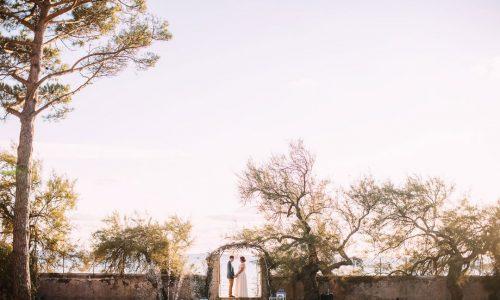 bordeaux-france-wedding-planner-stylist-1080x675