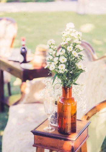 bordeaux-france-wedding-stylist-04 copy