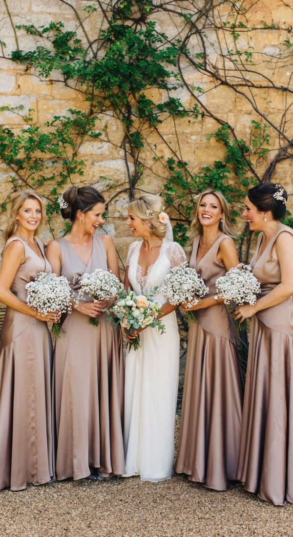 chateau-bourlie-wedding-planner-stylist-1