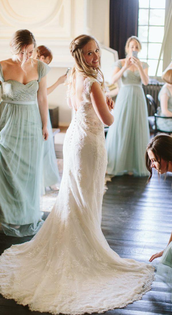chateau-rigaud-wedding-planner-stylist