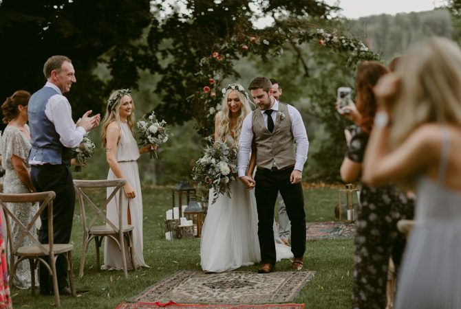 dordogne-france-chateau-wedding-stylist copy