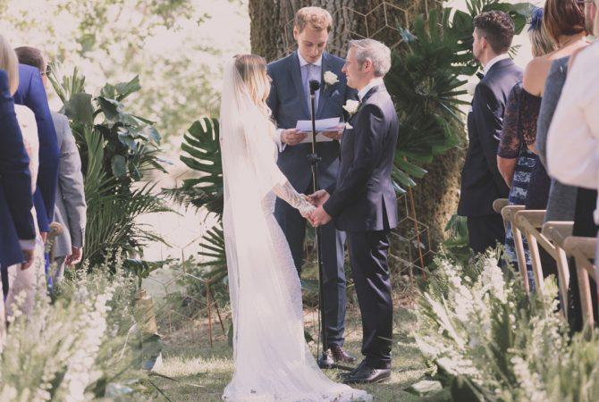 dordogne-france-wedding-designer copy