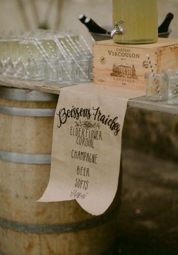 dordogne-french-wedding-designer-stylist copy