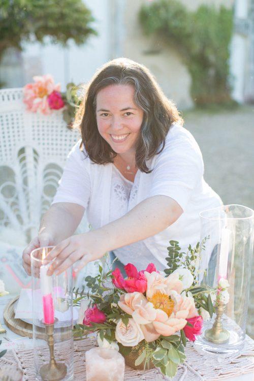 france-wedding-designer-planner