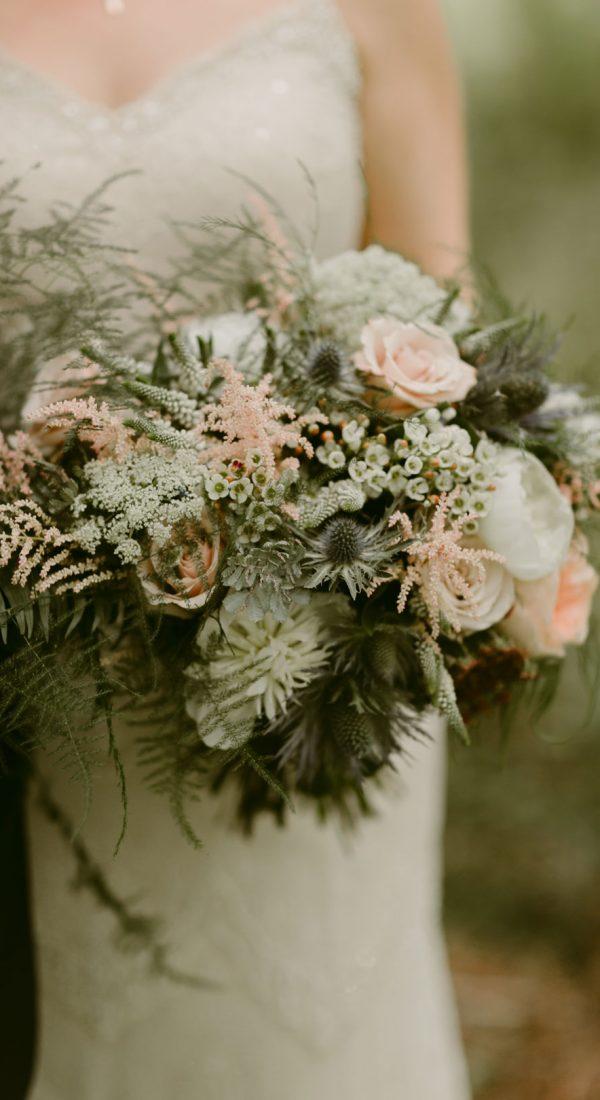 wedding-flowers-dordogne-france