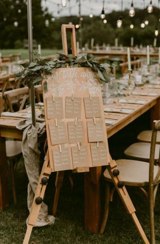 farm-table-rental-dordogne-france